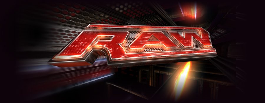 http://attitudewrestling.files.wordpress.com/2011/01/raw-logo.jpg