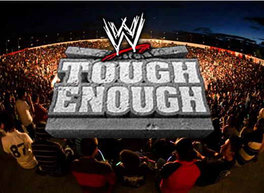 http://attitudewrestling.files.wordpress.com/2011/01/wwe-tough-enough.png